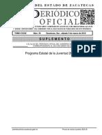 Programa-Estatal-de-la-Juventud-2017_2021