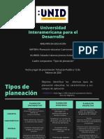 cuadro comparativo tipos de planeacion pdf.pdf