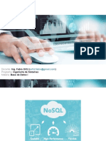 10.1 BD I - NoSQL (1)