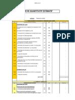 15t10ueuofctf0w.pdf