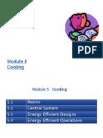 EET M5 Cooling w txt.pptx