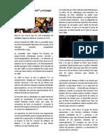 Caso Financiero_Atari y el juego ET.pdf