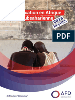 education-afrique-subsaharienne-idees-recues