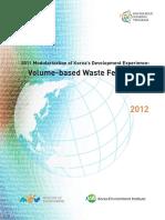 Volume-based_Waste_Fee_System_in_Korea