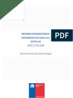 Informe Epidemiológico 17-04-2020 Corregido V2
