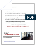 Microsoft Word - demostrador.pdf
