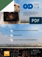 2018_12_12_Balanco_OD2017_Instituto_de_Engenharia_site_metro