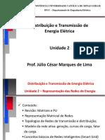PUC_DT_Unidade 2_P2_Topologia de Redes_Transmissão