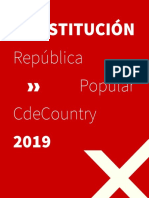 Constitucion_de_la_Republica_Popular_de_CdeCountry