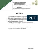 INFORME 1-BENALCAZAR-PRACTICA1-IN.REAC.QUIM.1