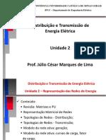 PUC_DT_Unidade 2_P4_Modelo da Rede Ativa_FC_Fator de carga.pdf