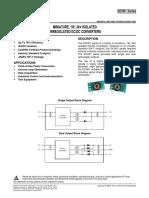 Fuente isolada.pdf