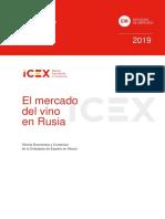 Mercado Rusia 2019.pdf