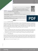 ProyLect G6 Tu no existes-pages(1).pdf