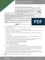 ProyLect G6 Los pajaros no tienen fronteras-pages-TALLER GUIA.pdf