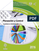 LA_1423_C_061118_Planeacion_Control_Plan2016.pdf