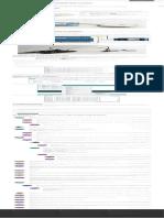 lnterfacing a GPS module with Arduino – idyl.io.pdf