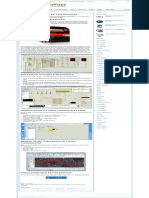 Proteus Professional 8.6 Free Download.pdf