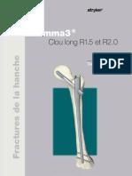 Gamma3 Long Nail R1.5 and R2.0 optech_G3-ST-3-FR Rev 1 [1701].pdf