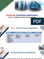 form-obj-0%20(2.pptx