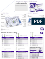 4.Compo kit Initial A.pdf