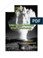 Force Of Nature -- British Columbia Conspiracy -- Surrey -- 2009 07 20 -- CCS -- Colero -- Campbell -- Implementation Cost -- MODIFIED -- pdf -- 300 dpi