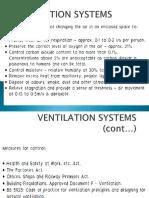 Ventilation System CH6.pdf