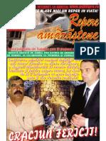 Revista Repere Amarastene Nr 15