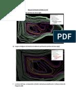 Manual de Diseño de Mallas de PyT.pdf