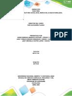 UNIDAD UNO-FASE DOS-SOCIOLOGIA (4)