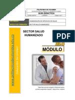 GUIA DIDACTICA-HUMANIZACIÓN-3