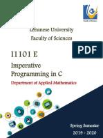 I1101-En.pdf