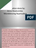 Sustainability Presentation.pptx