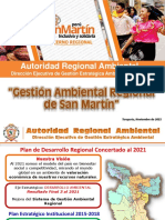 gestion_ambiental_regional_de_san_martin_2015.pdf