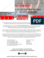 100_home_wods.pdf