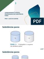 PropriedadesdesusbstnciaspurasCapitulo3_Diagramas.pdf