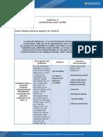 ACTIVIAD 8 ETICA P.pdf