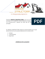 Empresa ARGOS CONSTRUCTORA.docx