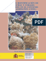 guiaconchascorales.pdf