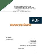 secado de solidos original.pdf