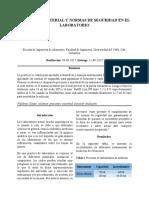 MANEJO DE MATERIAL Y NORMAS DE SEGURIDAD EN EL LABORATORIO.docx