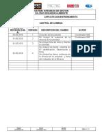 7 CAPACITACION-ENTRENAMIENTO-TH-RE-CE-07-V004
