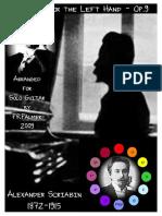 [Free-scores.com]_scriabin-alexander-prelude-41697