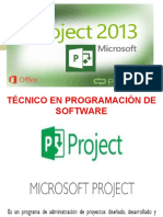 2_PROJECT MICROSOFT