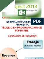 4_COSTOS PROYECTO.ppt