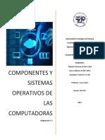 Asignacion 1 computadoras.pdf