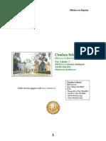 folleto nuevo clonlara