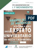 Programa-CursoEXPERTO-EN-FASCIA-Y-MOVIMIENTO