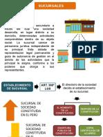 OCUPA- COMERCIAL