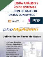 5_BASE DATOS PHPMYADMIN